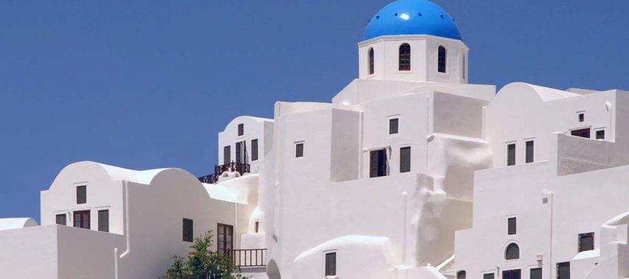 Ein fachmännisches Urteil über Griechenland