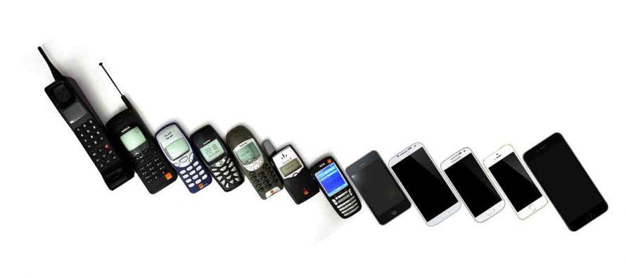 So bekommst Du mehr Geld für Dein gebrauchtes iPhone, Smartphone, Handy, Mobiltelefon