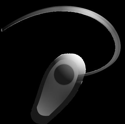 Smarthome mit dem Hörgerät