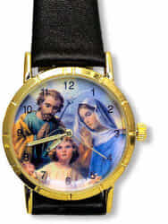 holy_family_watch