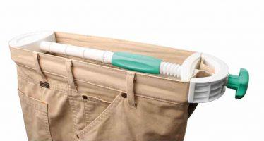 Hosenbund dehnen – Hose weiter machen ohne Nähen, so gehts – Inch-Master