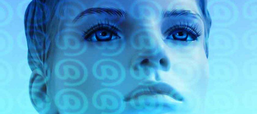 Was ist bei der Wahl der Internetadresse zu beachten?