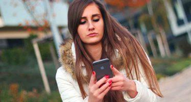 So machst Du Dein iPhone in 10 Sekunden schneller