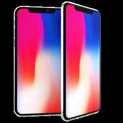 iphone x lieferzeit