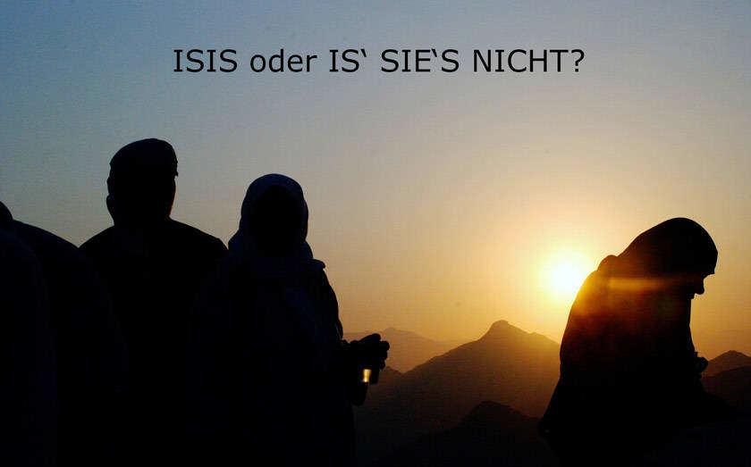 isis-pixabay