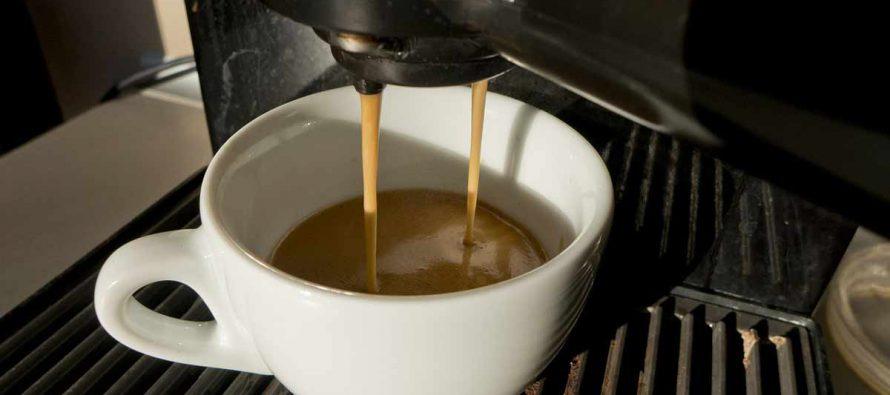 Kaffeekapsel oder Filterkaffee?