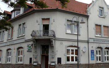 Kolosseum Brühl – Nicht alles XXL. Restaurantbesprechung