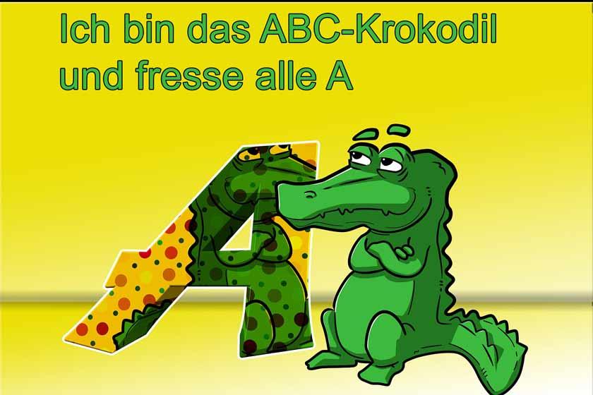 krokodil-pixabay