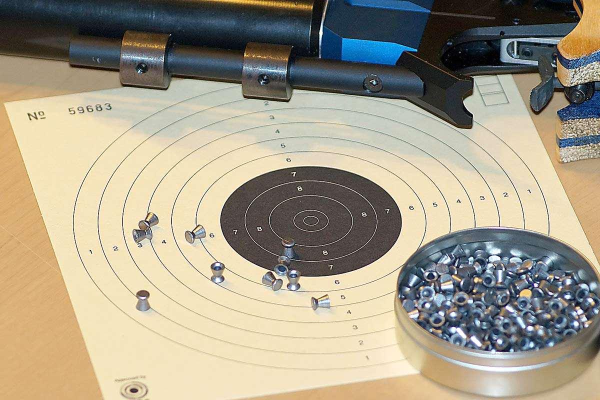 luftgewehr-pixabay