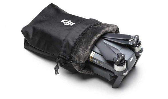 Tasche für DJI Mavic Pro