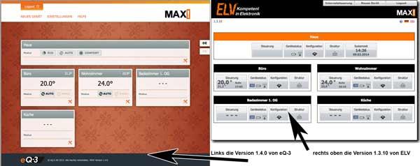 Max Elv Software