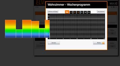 max! heizungssteuerung heizung-fehler-software-eigenesfoto