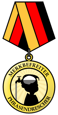 medal_phrasendrescher_male
