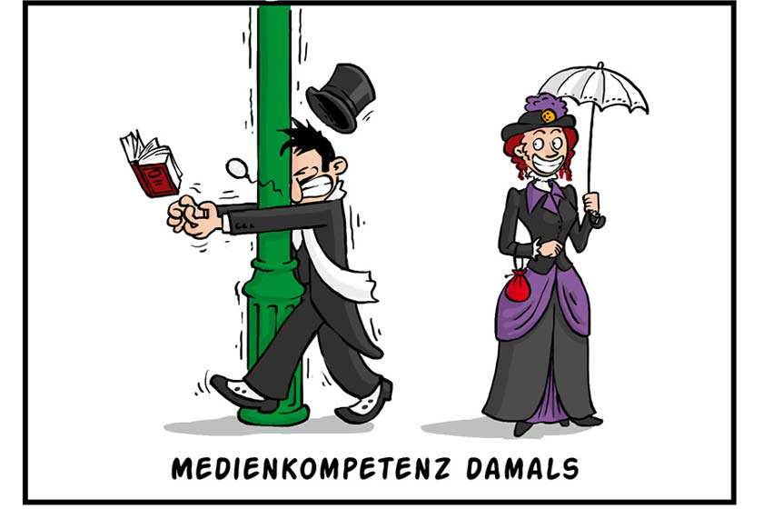 medienkompetenz3