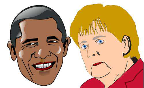 obama-merkel-pixabay