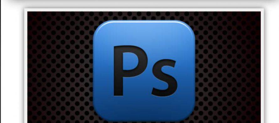 Bilder in Firefox direkt in Photoshop öffnen