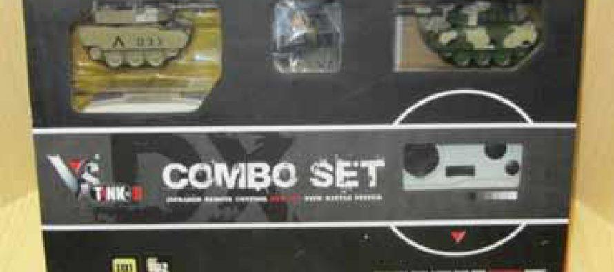 ferngesteuerte mini panzer 1 87 mit schlachtsimulation. Black Bedroom Furniture Sets. Home Design Ideas