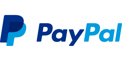 Paypal - Ebay plant neuen Bezahlservice