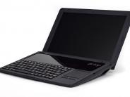 Lohnt sich der Raspberry Pi als Laptop? Pi Top