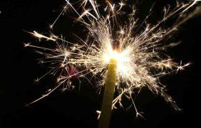 DJI-Spark Video