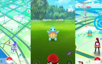 10 tolle Tipps zu Pokémon GO, Du wirst staunen!