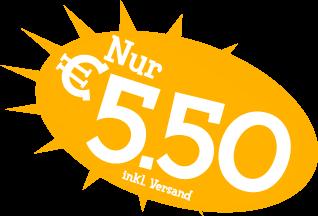 price_euro