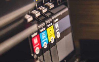 Tintenstrahl oder Laserdrucker – das sind die Vor- und Nachteile