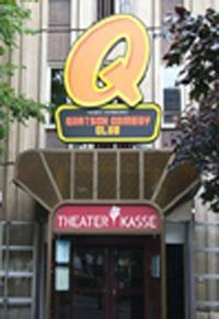 quatsch_comedy_club_berlin
