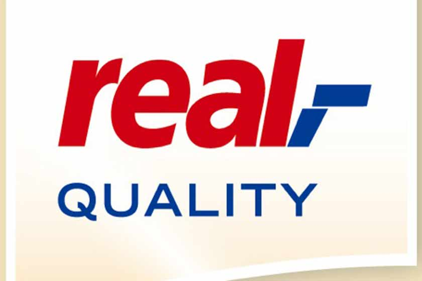 realquality