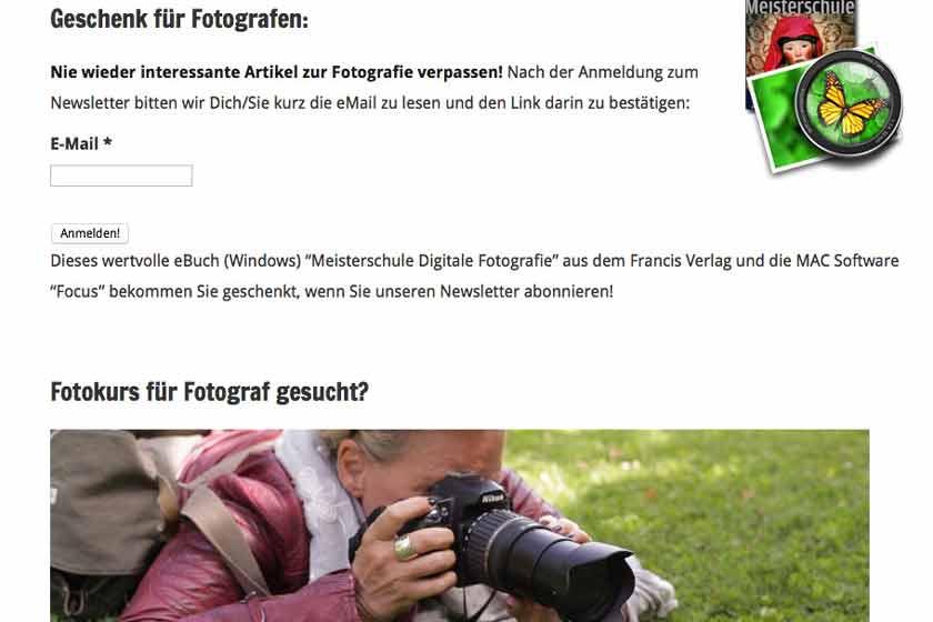 roskothen-fotoschule