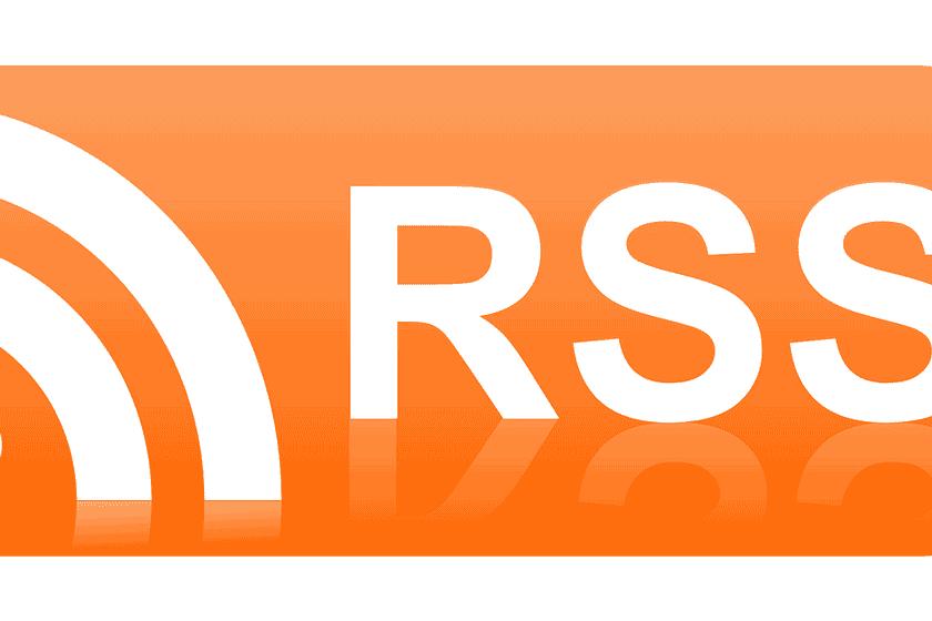 rss-pixabay