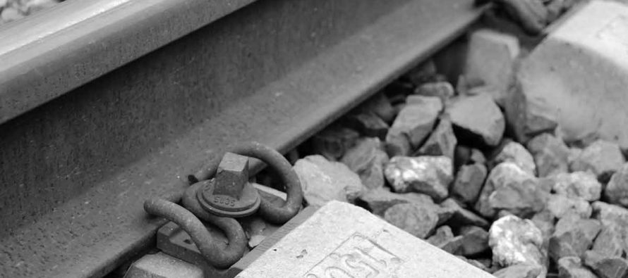 Deutsche Bahn verkauft Schienenstahl und plant Kurzarbeit im Winter