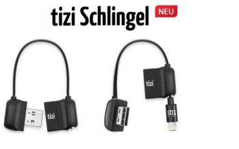 Tizi Schlingel