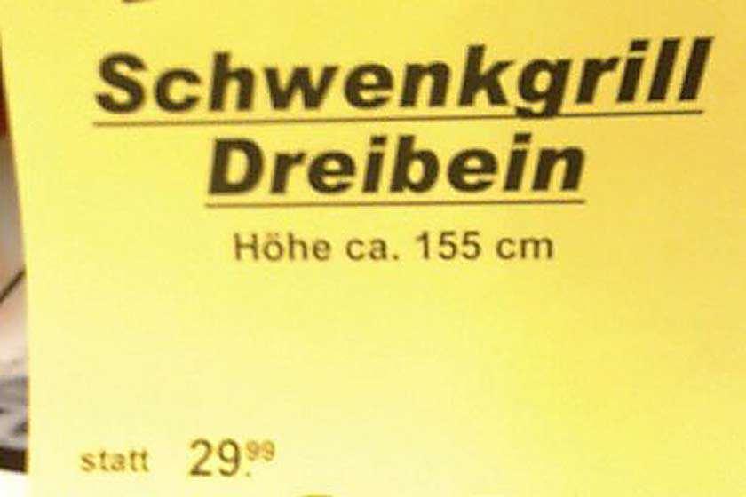 schwenkgrill1