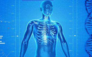 Nervtötende Rückenschmerzen: Was kann ich tun?