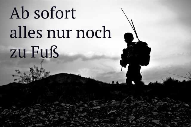 soldatpixabay