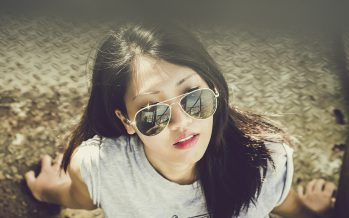 Ray Ban – Diese Fake-Brillen können Dich erblinden lassen
