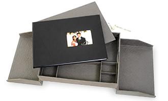 ExtraFilm.de - Das Fotobuch ist da!