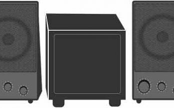PC-Lautsprecher für alle Bedürfnisse