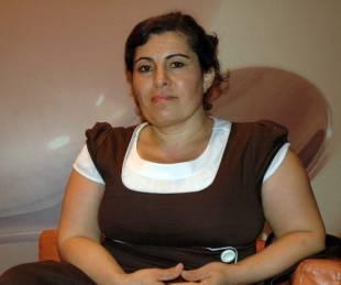 Frau Ulusoy und der Geheimnisverrat der Polizei