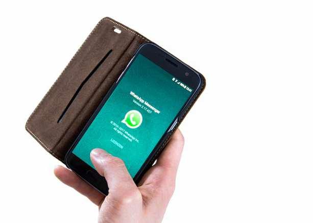 Downflip, Softcase, Hardcase - Die unterschiedlichen Handyhüllen im Überblick