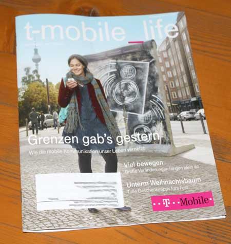 Dreibeinblog deckt auf: So zockt T-Mobile ab!