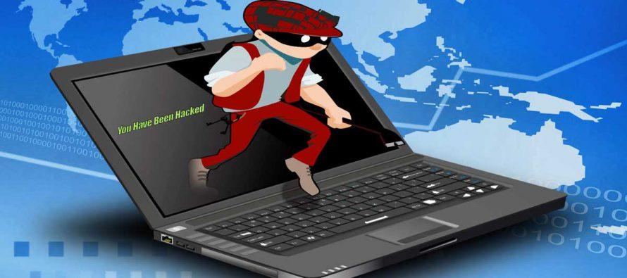 Vorsicht: Gefälschte Mails von inkasso@paypal.com