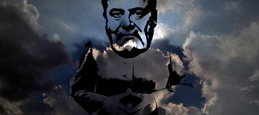 Sensation: Sigmar Gabriel kommt aus Goslar! Ist er der EDEKA-Mann?