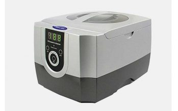 Produkttest: Ultraschall-Reinigungsgerät – Brillenreiniger
