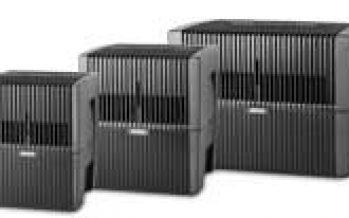 Venta Luftwäscher – Fazit nach mehreren Wochen Test