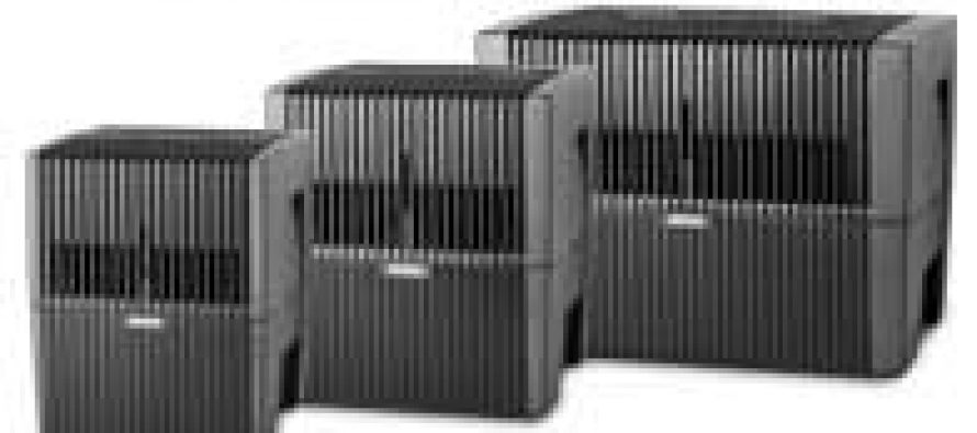 venta luftw scher fazit nach mehreren wochen test dreibeinblog. Black Bedroom Furniture Sets. Home Design Ideas