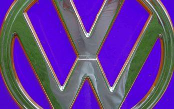 Volkswagen Skandal: Ist mein Fahrzeug betroffen? Diesel VW