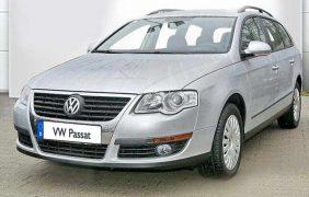 So läuft der Rückruf bei VW Volkswagen – Diesel Skandal