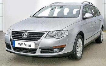 Deutsche Wertarbeit – VW hat uns alle verarscht